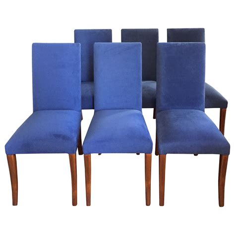 Modern Dining Chairs Cheap Furniture Cheap Blue Velvet Parsons Dining Chairs