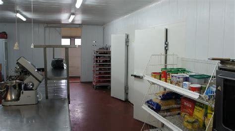 cuisine industrielle belgique cuisine industrielle vendre d occasion idal pour