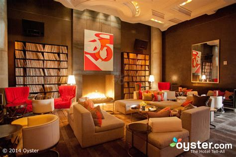 top austin bars the 7 best cities for beer oyster com hotel reviews