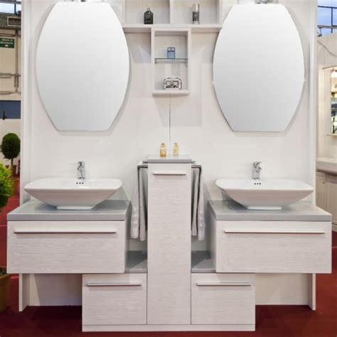 arredamento quarrata mobilifici quarrata mobili bagno quarrata with mobilifici