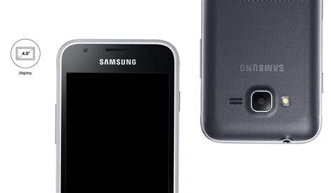 Power Bank Untuk Samsung Grand Prime samsung galaxy j1 mini prime 4g white manette baguette