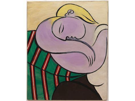picasso paintings guggenheim the 100 best paintings in new york solomon r guggenheim