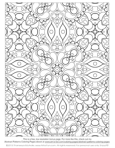 printable coloring pages adults best seller coloring books free sle pages free
