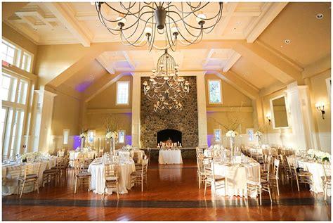 ryland inn wedding photos ryland inn wedding michael dempsey photography