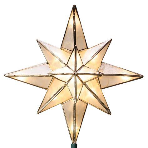 printable christmas tree star topper star topper for christmas tree great printable calendars