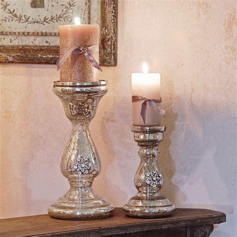 Große Kerzenständer Kaufen by Kerzenst 228 Nder 2er Bestseller Shop Mit Top Marken