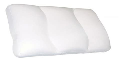 the most comfortable pillow microbead cloud pillow most comfortable air micro bead