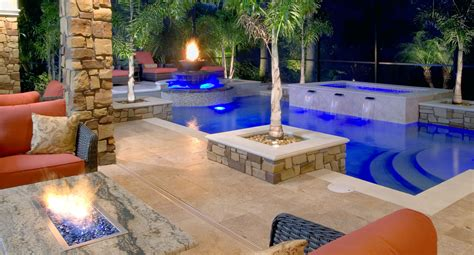 cool backyard pools 231 decorathing custom swimming pool designs gooosen com