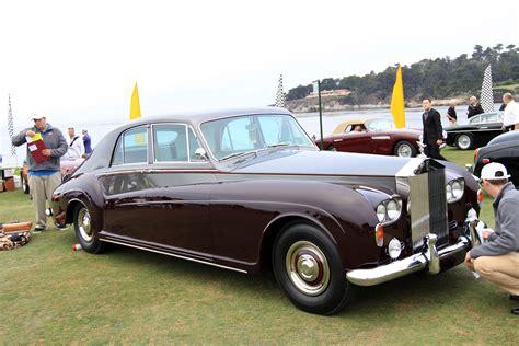 1959 Rolls Royce by 1959 Rolls Royce Phantom V Gallery Gallery Supercars Net