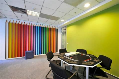 relaxation room relaxation room cegeka office photo glassdoor co in