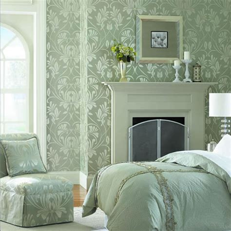 Candice Olson Bedroom Wallpaper Collection 2014 Modern Candice Bedroom Designs