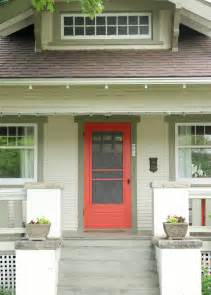 what do different colored porch lights the best paint colors for your front door