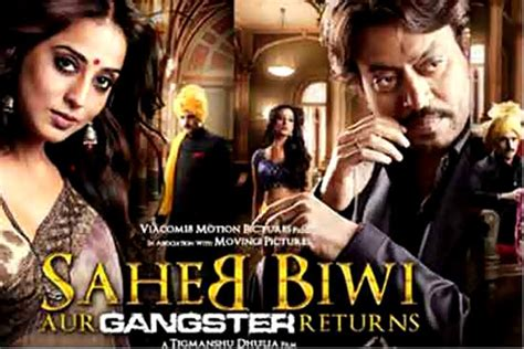 film bollywood recommended 2014 bollywood movies list 2014 driverlayer search engine