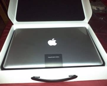 Laptop Apple Untuk inilah parfum unik dengan wangi quot laptop apple baru quot angkatigabelas