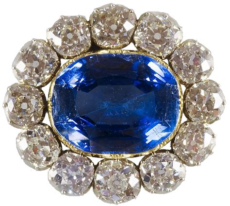 Crown Brooch database the s brooches the crown chronicles