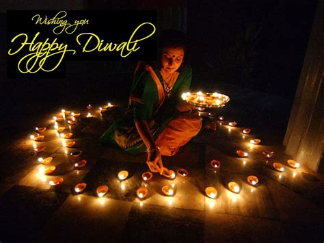 desktop wallpaper hd diwali top best happy diwali wallpapers desktop mega collection