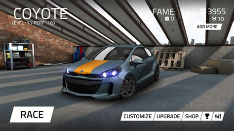 download game drag racing mod by galih perfect shift a fantastic windows phone game to fill your