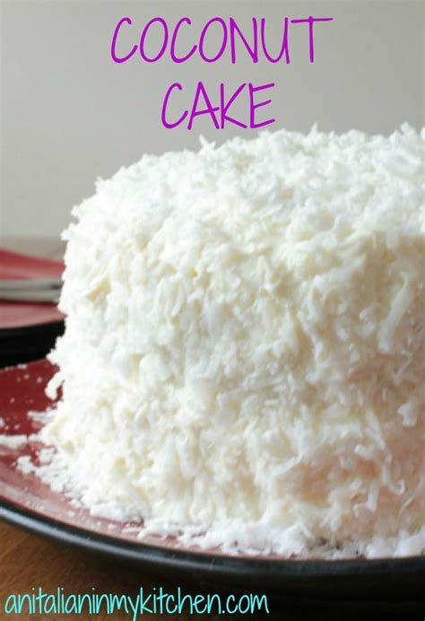 1000 images about desserts on pinterest whiskey cake