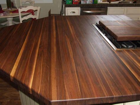 how to create a custom bamboo countertop in a bathroom 25 b 228 sta walnut butcher block id 233 erna p 229 pinterest