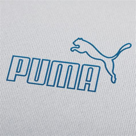 Sport Logo Nike Instant Kerudung Instant 1 embroidery designs sport brands and logos