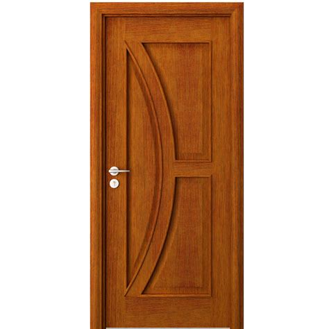 Security Interior Doors Security Doors Security Door Interior