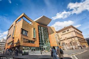 bristol colston hall protesters want bristol s colston hall renamed daily