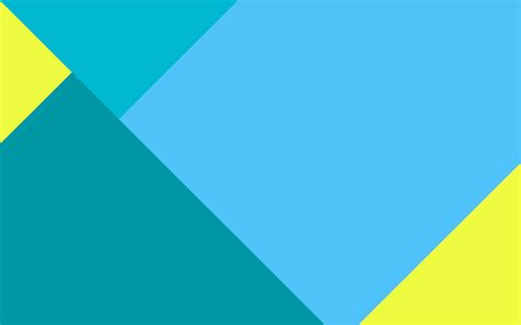 material design header color related keywords suggestions for material design background