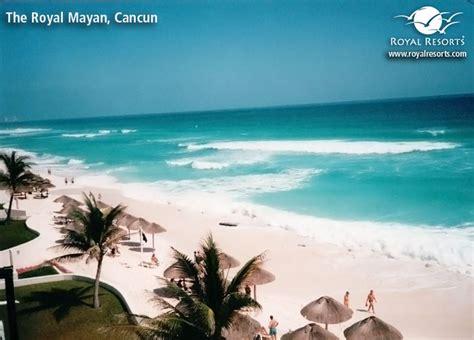birthday getaway fantasia turns 30 in cancun with kandi burruss 11 best cancun photos images on pinterest cancun