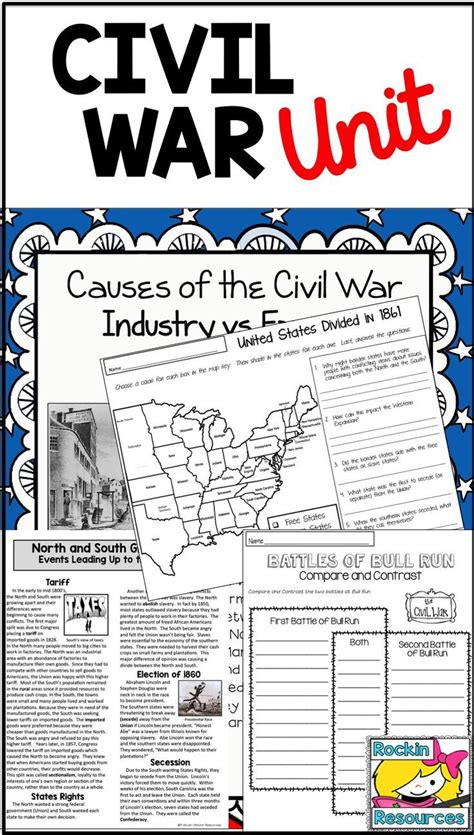 american history devotions readings and activities for individuals families and communities books 1000 images about civil war ideas on reading