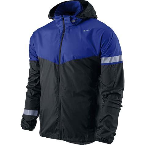 Jacket Nike 5 best running jackets the glimpse