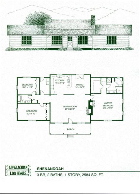 log cabin kits floor plans log home ranch floor plans log cabin kits floor