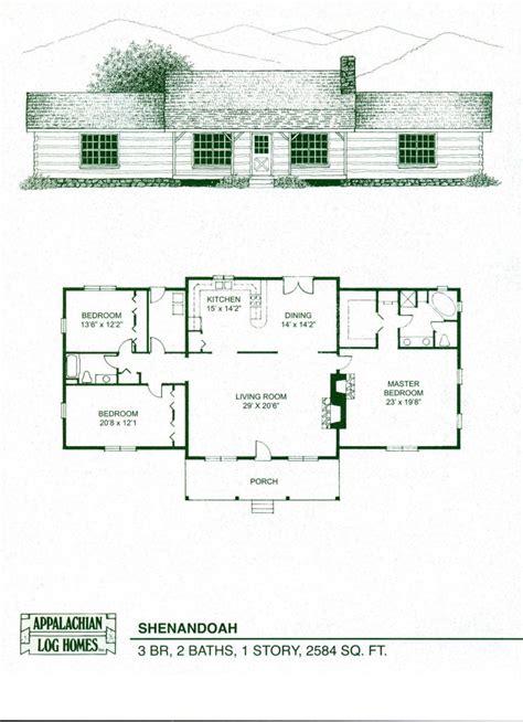 open floor plan cabins log home ranch floor plans log cabin kits floor