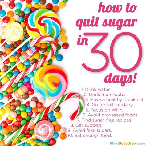 Quit Detox Diet by 70 Best 30 Day Shred Images On