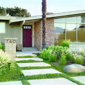 ideas front:  your home front appeal  beautiful yard decorating ideas and tips