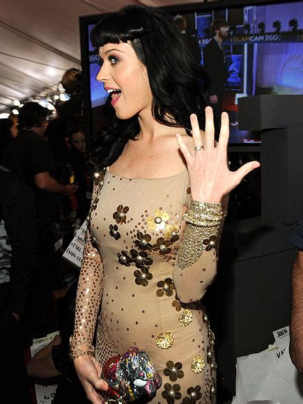 katy perry biography resume katy perry photos people com
