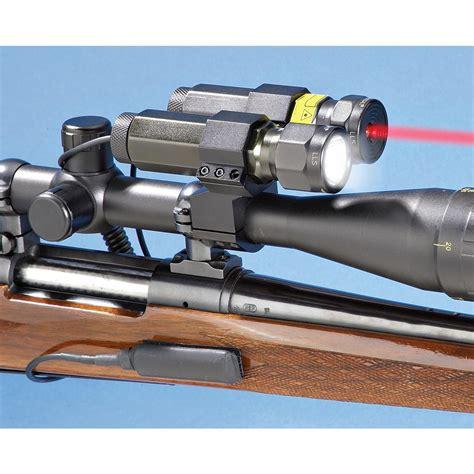 New Outdoor Sdventure Lasere Scope Bsa bsa 174 varmint pro laser light combo 151658 laser sights at sportsman s guide