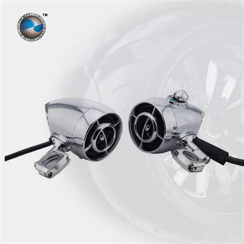 Diy Bluetooth Speaker Fm Radio Adjustable Bracket Motorcycle D60x305 get cheap motorcycle speakers aliexpress alibaba