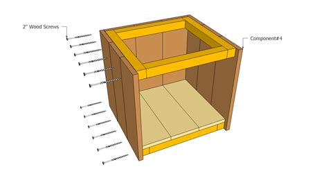 wooden planter plans wooden planter plans free outdoor plans diy shed