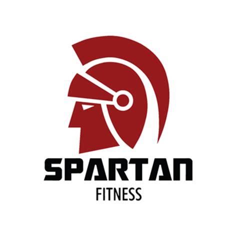 design logo exles sports and fitness logo design tips logogarden