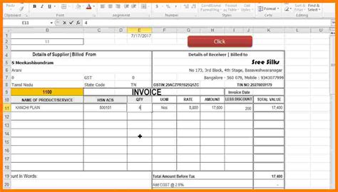 8 Sales And Purchase Ledger Excel Template Ledger Review Sales Journal Template Excel