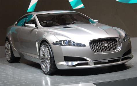 hd wallpapers jaguar car jaguar car hd wallpapers weneedfun