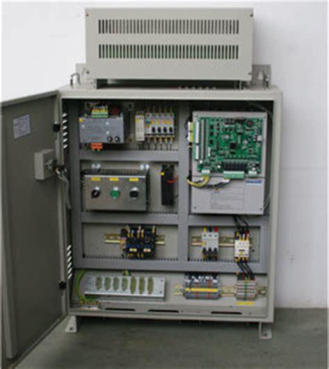 Elevator Cabinet by Elevator Cabinet China Elevator Controller