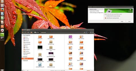 24 things to do after installing xubuntu 1404 trusty tahr 10 things to do after installing ubuntu 14 04 trusty tahr