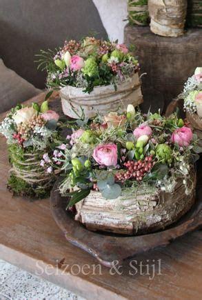 floreros bellos bello bello ideas xv pinterest floral dise 241 o