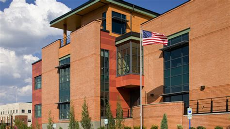 elements design helena mt 2011 brick in architecture awards honor excellence in