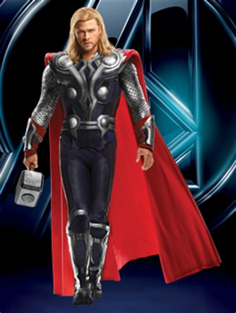thor movie wikia image collantotte heroes thor png marvel movies wiki