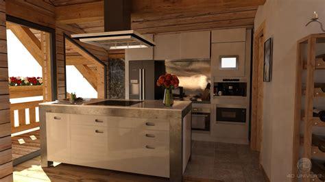 programme cuisine 3d programme cuisine 3d arcon 15 premium programme de