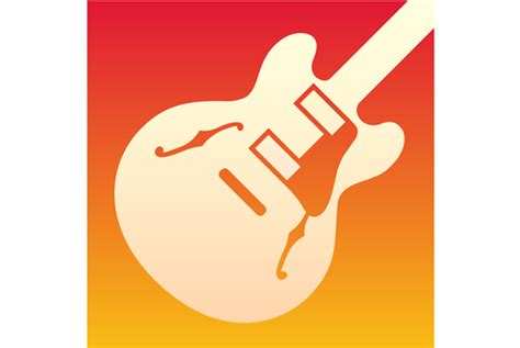 Superb Garage Band Iphone #3: Garageband-2-ios-gallery-100068013-large.png
