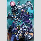 Masters Of The Universe Wallpaper | 400 x 613 jpeg 101kB