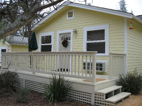 Aurora Park Cottages Calistoga Napa Valley Ca See 145 Cottages In Calistoga